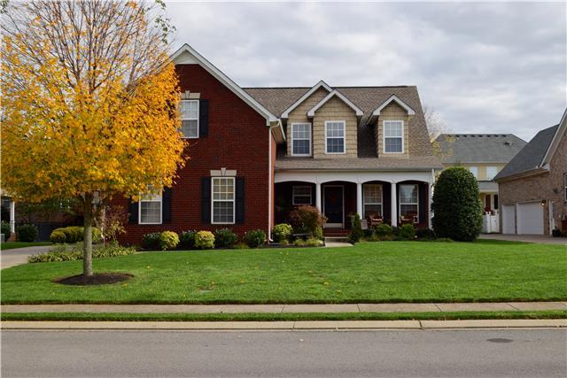 Real Estate for Sale, ListingId: 36159937, Murfreesboro,TN37128