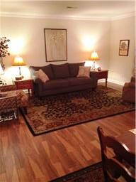 Rental Homes for Rent, ListingId:36174146, location: 1251 Brentwood Pointe Brentwood 37027