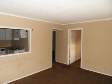 Rental Homes for Rent, ListingId:36174180, location: 425K Alma Ln Clarksville 37043