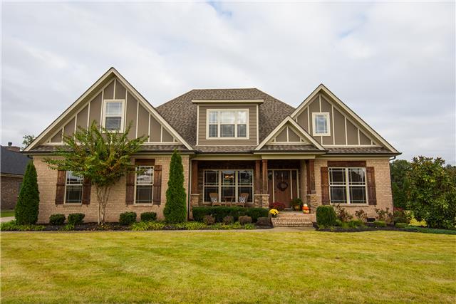 Real Estate for Sale, ListingId: 36174158, Murfreesboro,TN37128
