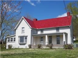Rental Homes for Rent, ListingId:36174236, location: 5497 Carters Creek Pike Thompsons Station 37179