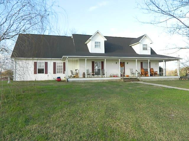 Real Estate for Sale, ListingId: 36190020, Lewisburg, TN  37091