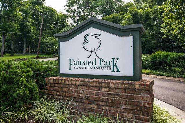 Rental Homes for Rent, ListingId:36190127, location: 2023 Stokes Ln Nashville 37215