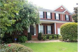 Rental Homes for Rent, ListingId:36190021, location: 1172 Olde Cameron Ln Franklin 37067