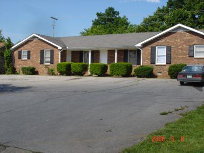 Rental Homes for Rent, ListingId:36189814, location: 142 Darlene Dr. Clarksville 37042