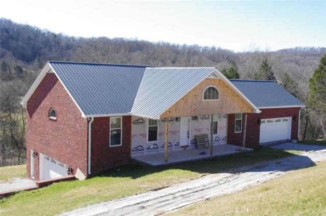 Real Estate for Sale, ListingId: 36189916, Brush Creek,TN38547