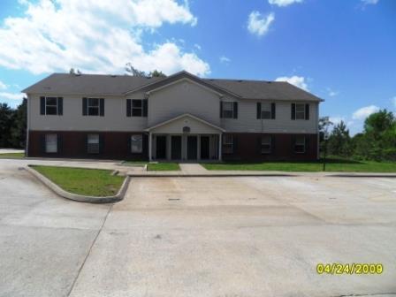 Rental Homes for Rent, ListingId:36189887, location: 2113 Ringgold Ct Clarksville 37042