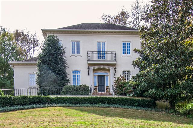 Rental Homes for Rent, ListingId:36189784, location: 4 Buckland Abbey, W Nashville 37205