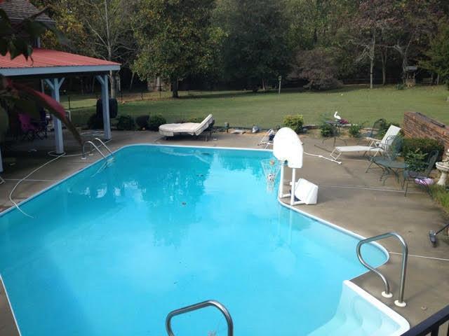 Rental Homes for Rent, ListingId:36189776, location: 510 Ridegview Dr. Mt Juliet 37122