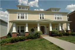 Rental Homes for Rent, ListingId:36189805, location: 1102 Park Run Franklin 37067