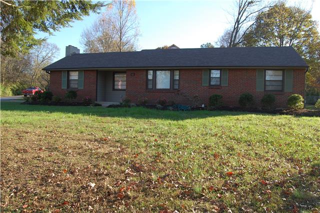 Rental Homes for Rent, ListingId:36189791, location: 541 Southcrest Drive Nashville 37211