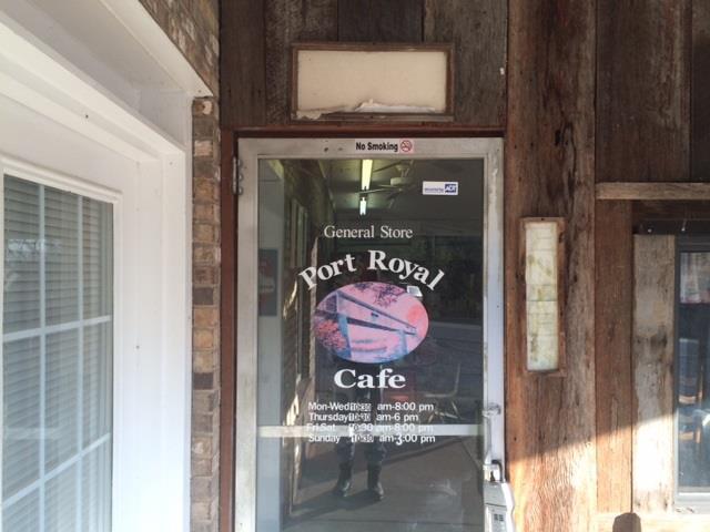 3011 Port Royal Rd, Adams, TN 37010