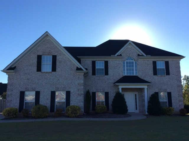 Rental Homes for Rent, ListingId:36205696, location: 2638 James Edmon Court Murfreesboro 37129