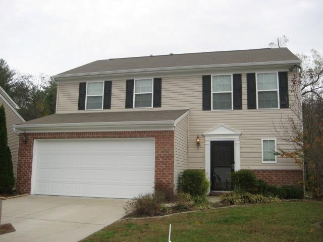 Rental Homes for Rent, ListingId:36205697, location: 1829 Cottage Grove Way Antioch 37013