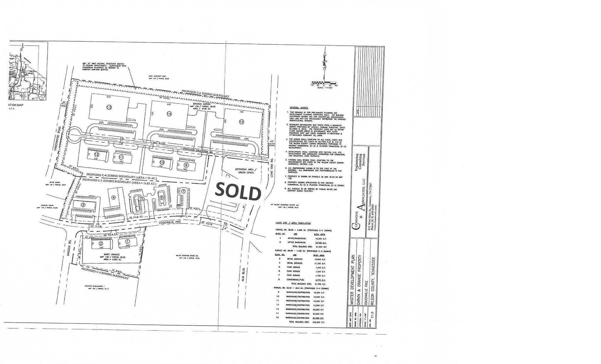 Real Estate for Sale, ListingId: 36205704, Mt Juliet,TN37122