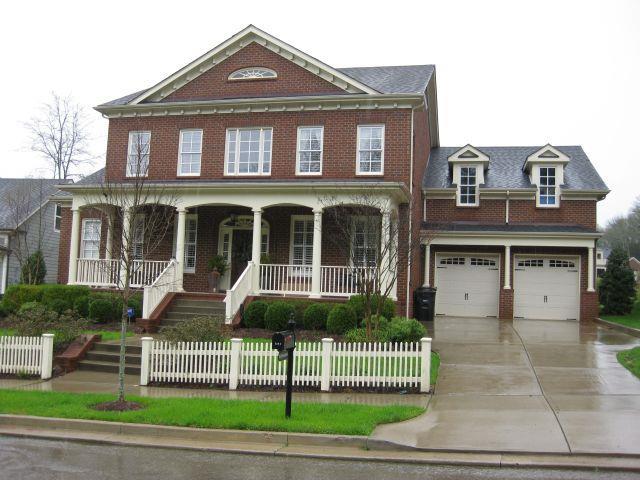 Rental Homes for Rent, ListingId:36205730, location: 1544 Fleetwood Dr. Franklin 37064