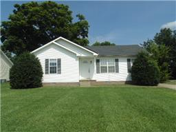 Photo of 1008 Poppy Seed Dr  Oak Grove  KY
