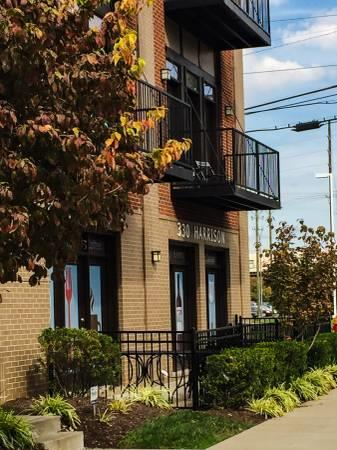 Rental Homes for Rent, ListingId:36205643, location: 334 Harrison Street #202 Nashville 37219