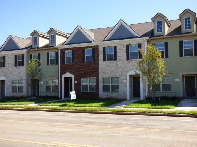Rental Homes for Rent, ListingId:36205715, location: 1440 Old Lascassas Pk. Murfreesboro 37130