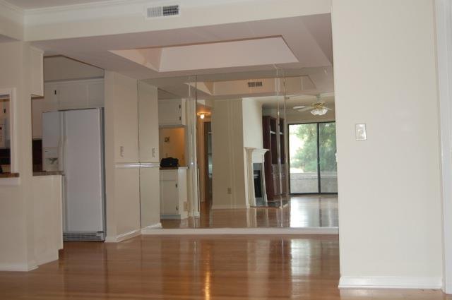 Rental Homes for Rent, ListingId:36205712, location: 274 Hillsboro Pl Nashville 37215