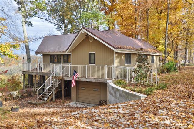 Real Estate for Sale, ListingId: 36205738, Smithville,TN37166