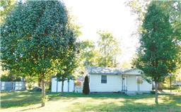 211 W Main St, Hohenwald, TN 38462