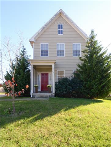 Rental Homes for Rent, ListingId:36222279, location: 824 Crescent Hill Place Nashville 37206