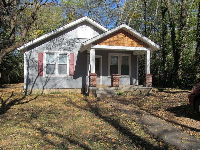 Rental Homes for Rent, ListingId:36222275, location: 227 Forbes Ave Clarksville 37040