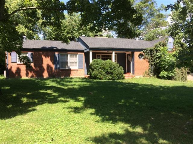 Rental Homes for Rent, ListingId:36222386, location: 5689 Cloverland Brentwood 37027