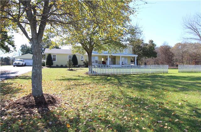 Real Estate for Sale, ListingId: 36222243, Murfreesboro,TN37128