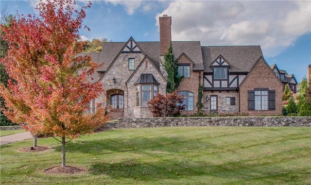 Rental Homes for Rent, ListingId:36222330, location: 732 Legends Crest Drive Franklin 37069