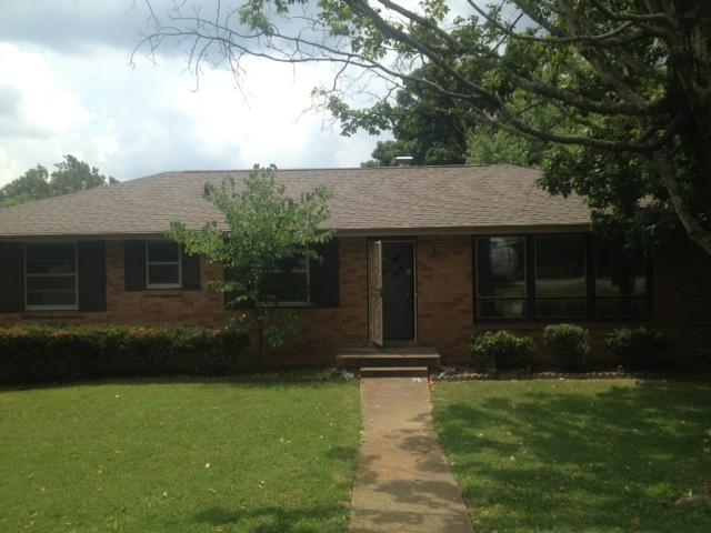 Rental Homes for Rent, ListingId:36222189, location: 201 Overcrest Ct Nashville 37211