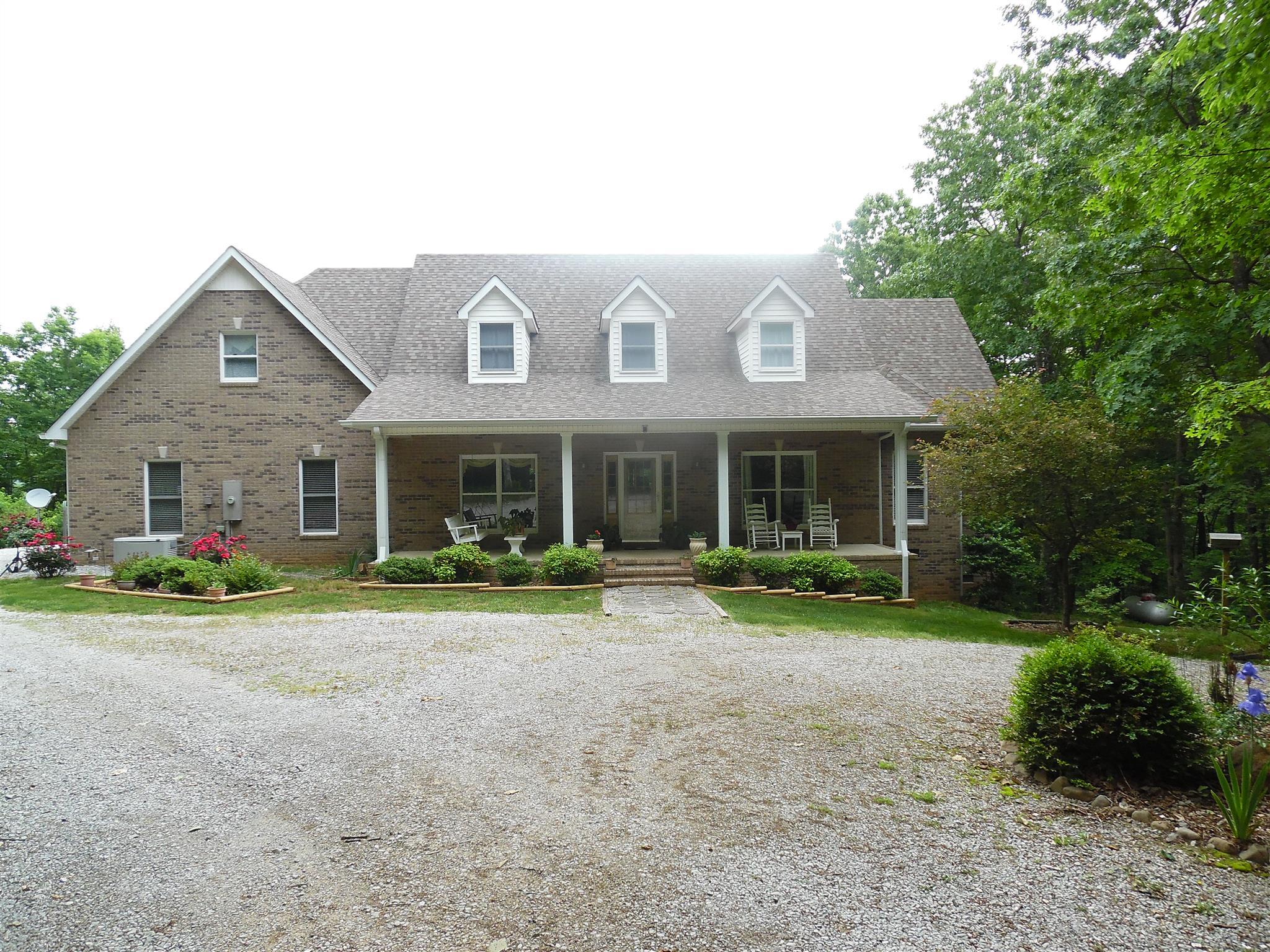 Real Estate for Sale, ListingId: 36222377, Belvidere,TN37306