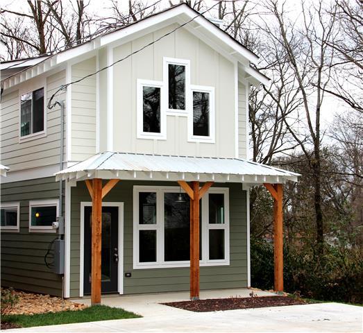 Rental Homes for Rent, ListingId:36222417, location: 1040 Zophi Nashville 37216