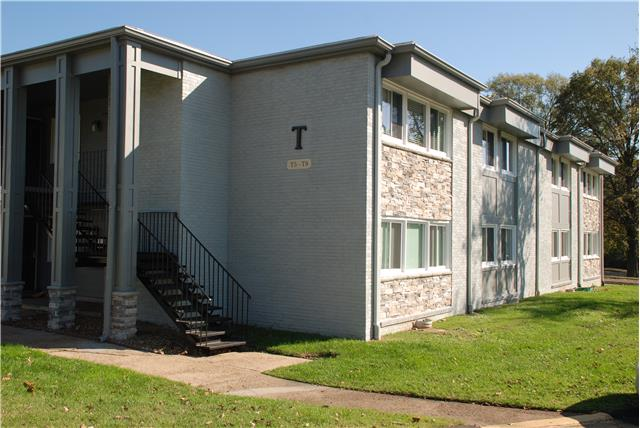 Rental Homes for Rent, ListingId:36222315, location: 1900 Richard Jones Rd. Nashville 37215