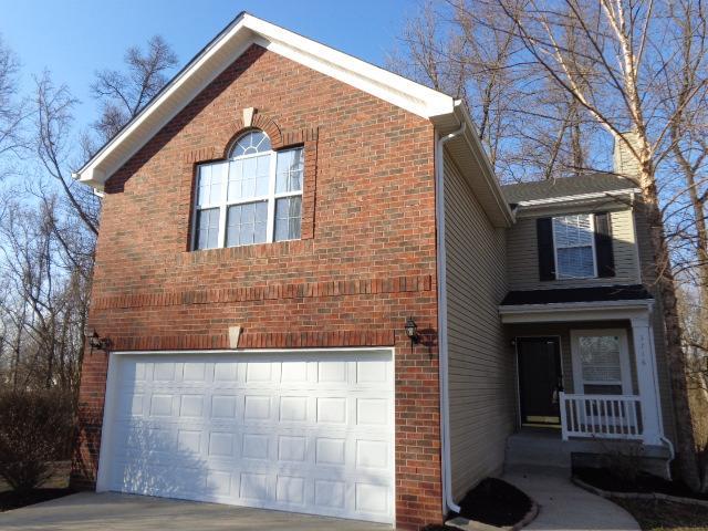Rental Homes for Rent, ListingId:36222322, location: 3716 Creston Court Hermitage 37076