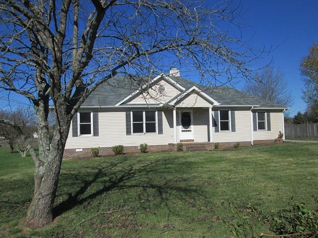 Rental Homes for Rent, ListingId:36222244, location: 106 Couples Court Murfreesboro 37128