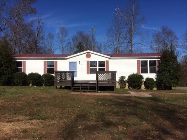 Rental Homes for Rent, ListingId:36222379, location: 2221 SUNSET DR White Bluff 37187