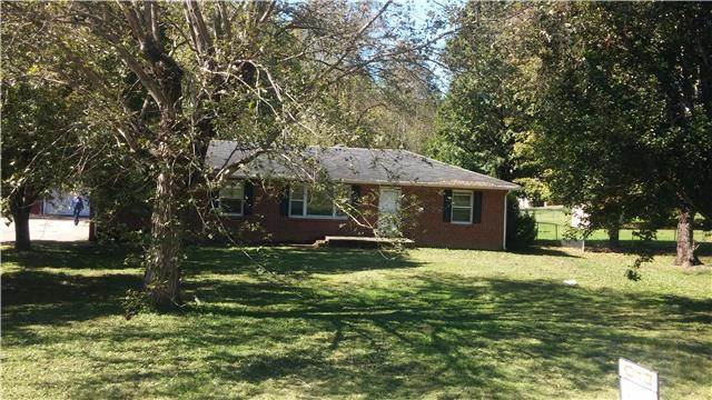Real Estate for Sale, ListingId: 36222299, Brush Creek,TN38547