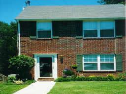 Rental Homes for Rent, ListingId:36238124, location: 3558 Seneca Forest Dr Nashville 37217