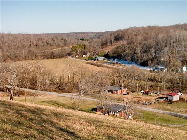 5783 Leipers Creek Rd, Santa Fe, TN 38482