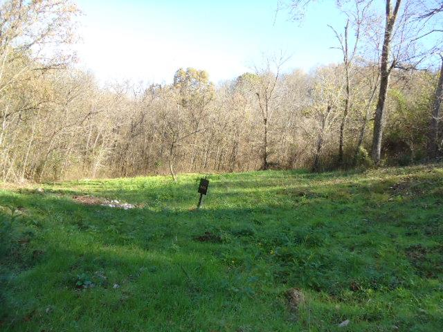 Image of Acreage for Sale near Smithville, Tennessee, in DeKalb County: 26.99 acres