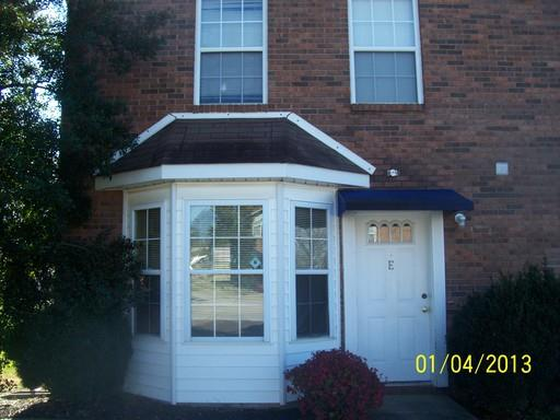 Rental Homes for Rent, ListingId:36238280, location: 3281 Tower Clarksville 37042
