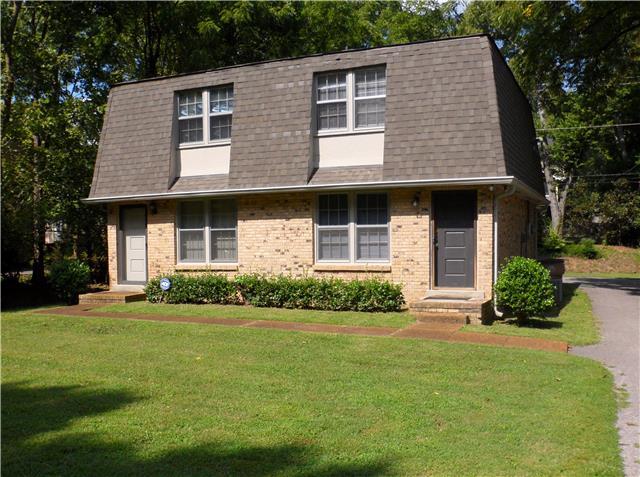 Rental Homes for Rent, ListingId:36238162, location: 2828 Valley Road Nashville 37215