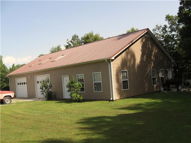 Real Estate for Sale, ListingId: 36238256, Belvidere,TN37306