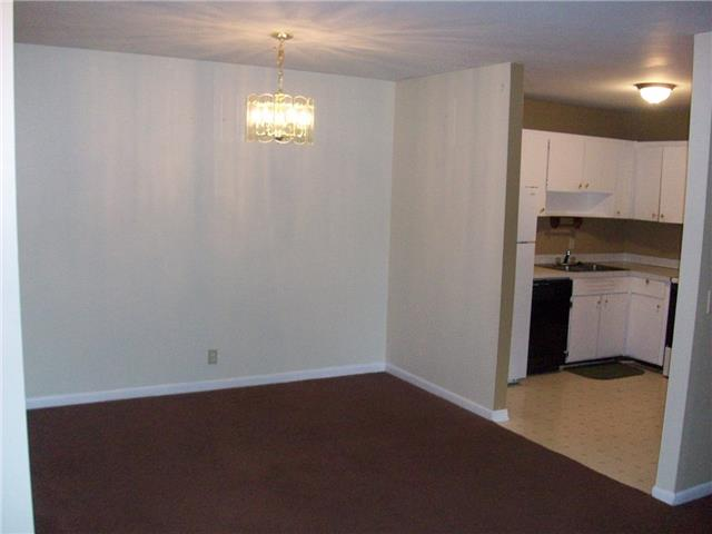 Rental Homes for Rent, ListingId:36238262, location: 555 N Dupont Ave #C65 Madison 37115