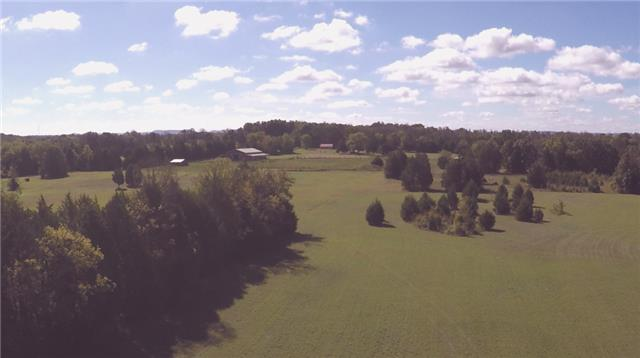 Real Estate for Sale, ListingId: 36238179, Lewisburg,TN37091