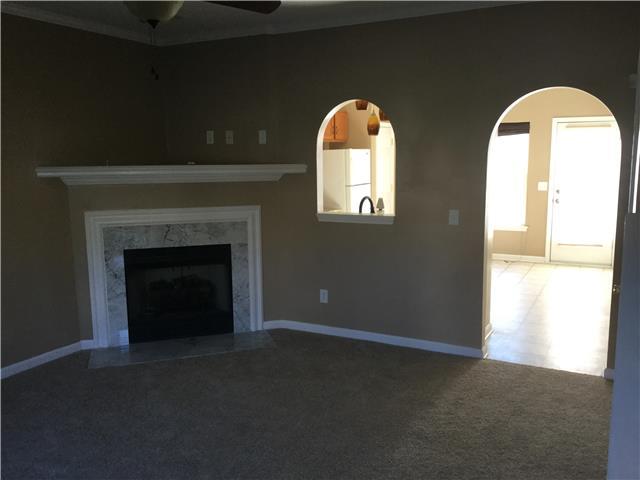 Rental Homes for Rent, ListingId:36244855, location: 1101 Downs Blvd Franklin 37064