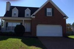 Rental Homes for Rent, ListingId:36856468, location: 1405 Augustine Ct Thompsons Station 37179