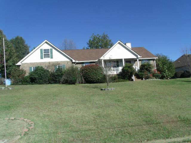 3061 Quail Ct, Greenbrier, TN 37073